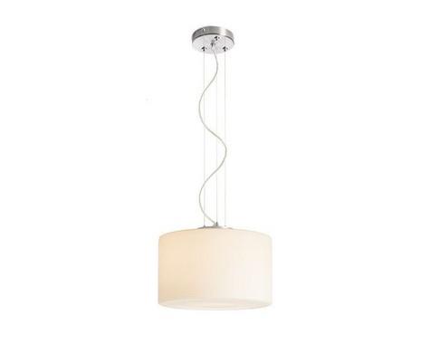 Lustr/závěsné svítidlo R10494