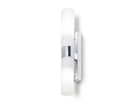 Koupelnové osvětlení R10496
