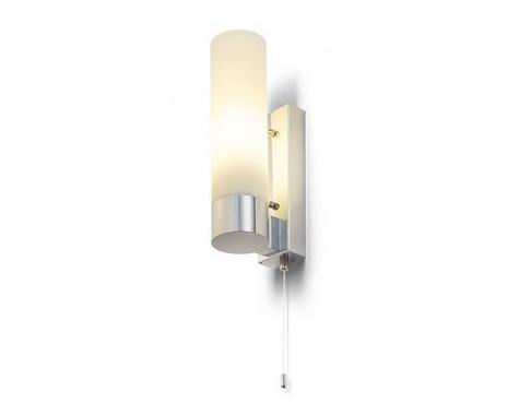 Koupelnové osvětlení R10497