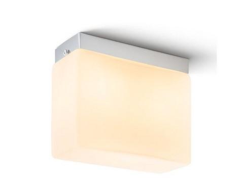 Stropní svítidlo R10498