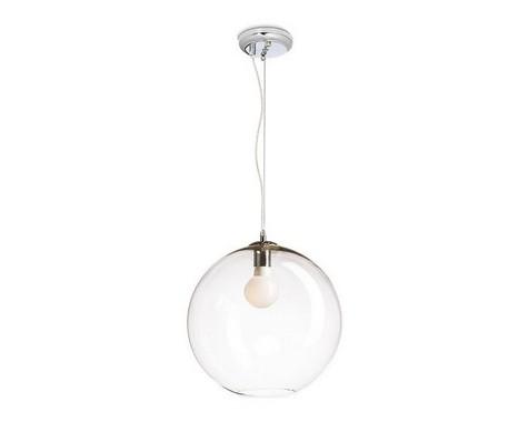 Lustr/závěsné svítidlo R10506