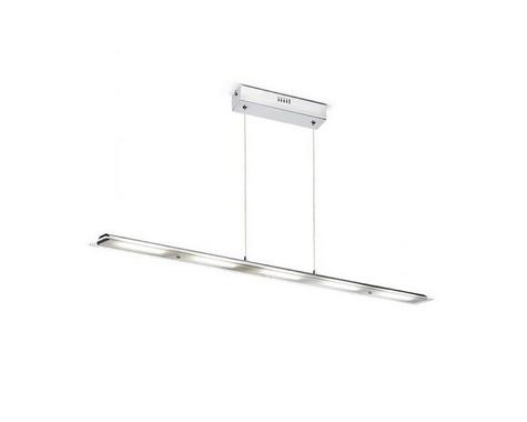 Lustr/závěsné svítidlo  LED R10514