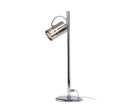Pracovní lampička R10519