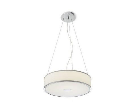 Lustr/závěsné svítidlo R10522