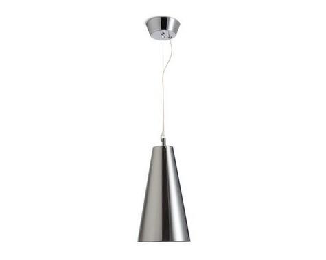 Lustr/závěsné svítidlo R10524