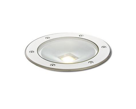Pojezdové svítidlo  LED R10532