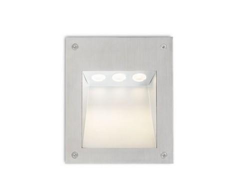 Venkovní svítidlo nástěnné  LED R10546