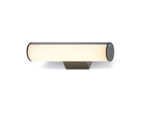 Venkovní svítidlo nástěnné  LED R10547