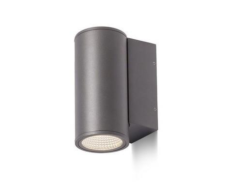 Venkovní svítidlo nástěnné  LED R10549