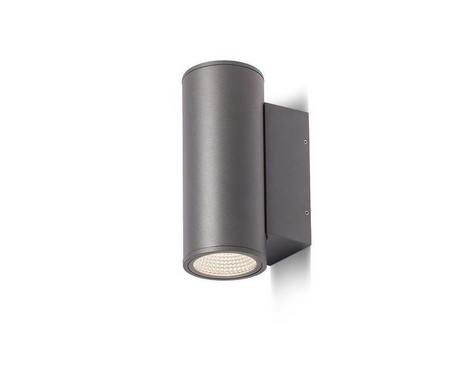 Venkovní svítidlo nástěnné  LED R10550