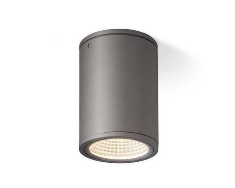 Venkovní nástěnné svítidlo  LED R10551