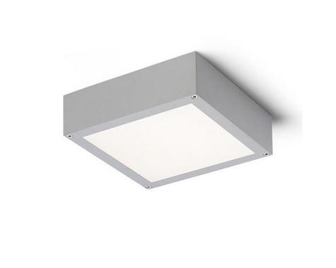 Venkovní nástěnné svítidlo  LED R10552