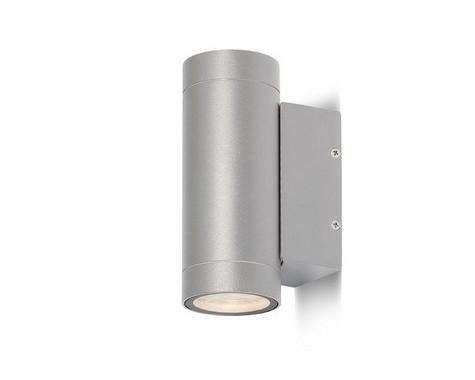 Venkovní svítidlo nástěnné R10553