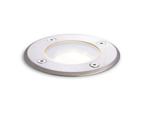 Pojezdové svítidlo R10555