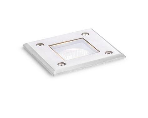 Pojezdové svítidlo R10556