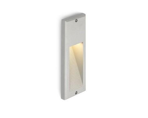 Venkovní svítidlo vestavné LED  R10557