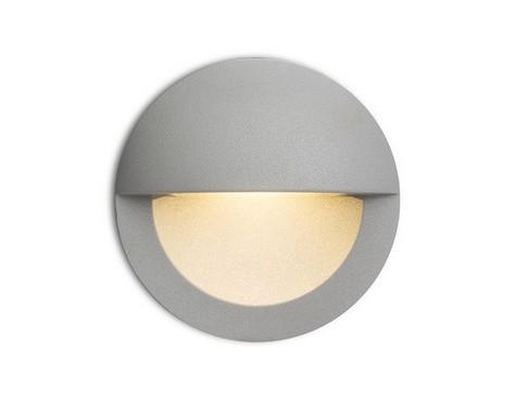 Venkovní svítidlo vestavné LED  R10558