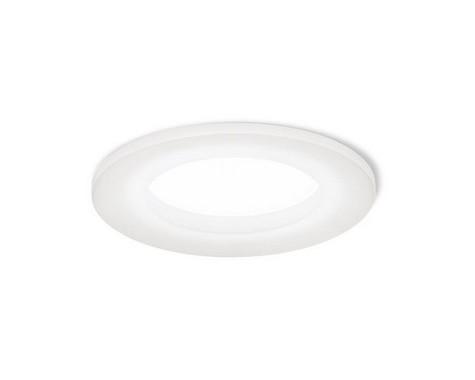 Vestavné bodové svítidlo 12V  LED R10562