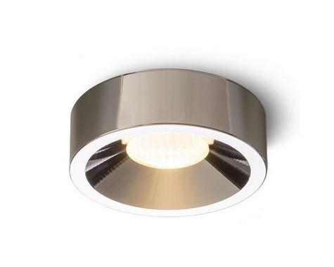 Vestavné bodové svítidlo 12V  LED R10563