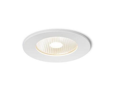 Vestavné bodové svítidlo 12V  LED R10565