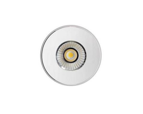 Koupelnové osvětlení  LED R10572