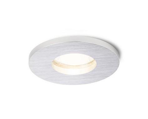 Vestavné bodové svítidlo 230V R10573