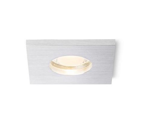 Vestavné bodové svítidlo 12V R10574