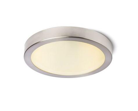 Koupelnové osvětlení R10576