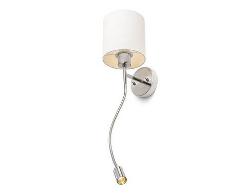 Nástěnné svítidlo  LED R10580