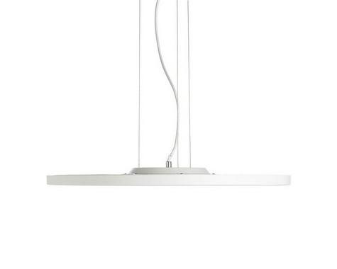 Lustr/závěsné svítidlo  LED R10581