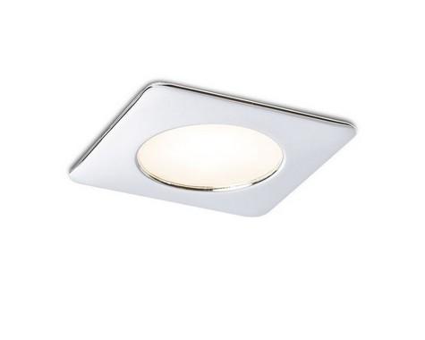 Koupelnové osvětlení  LED R10587