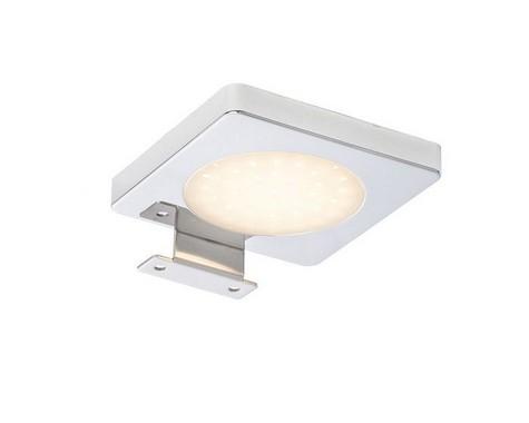 Svítidlo nad zrcadlo  LED R10588