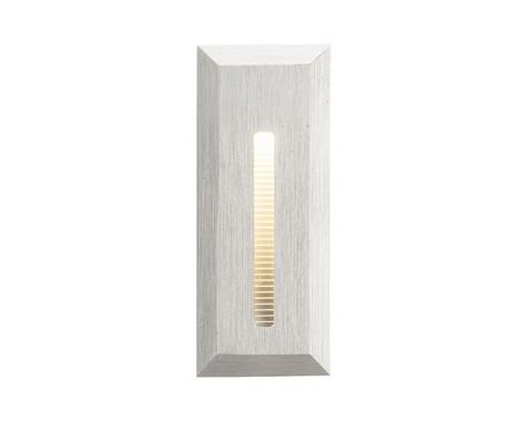 Vestavné bodové svítidlo 12V  LED R10597
