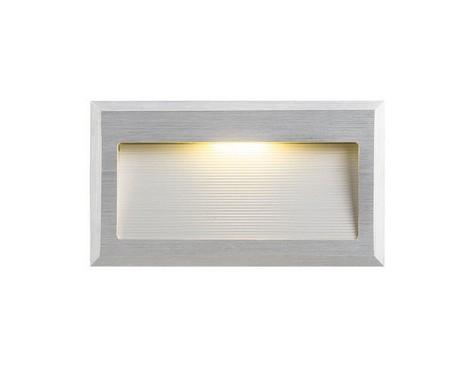 Vestavné bodové svítidlo 12V  LED R10598