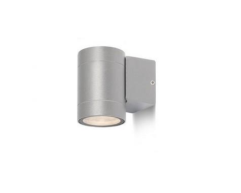 Venkovní svítidlo nástěnné R10600