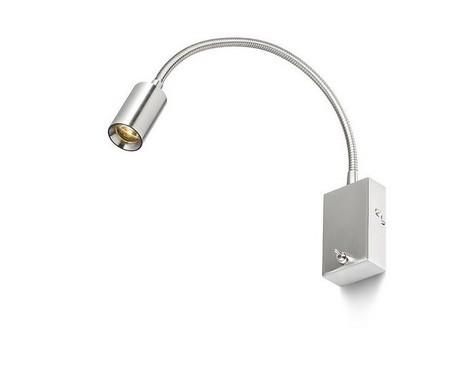 Nástěnné svítidlo R10602