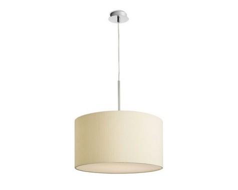 Lustr/závěsné svítidlo R10605