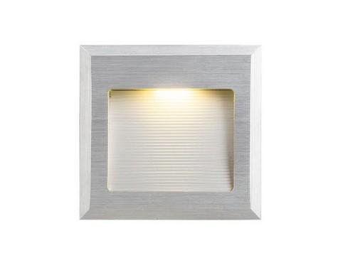 Vestavné bodové svítidlo 12V  LED R10606