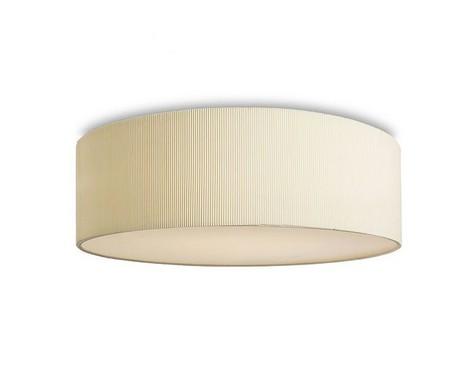 Stropní svítidlo R10607