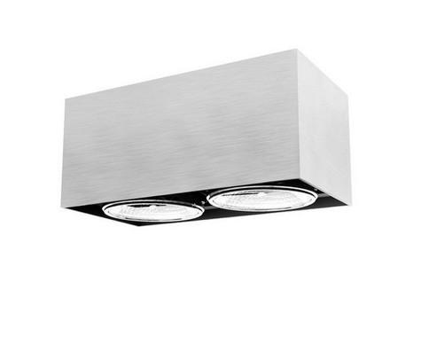 Stropní svítidlo R10611