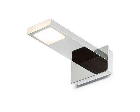Svítidlo nad zrcadlo  LED R10612