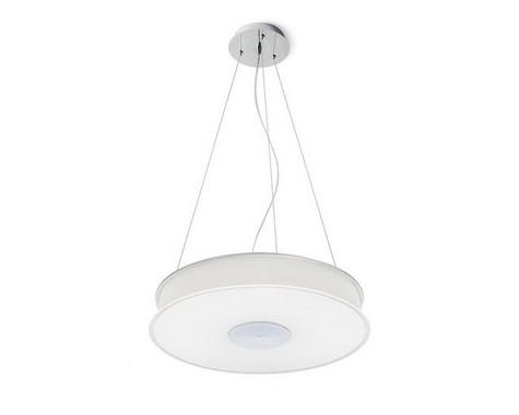 Lustr/závěsné svítidlo R10626