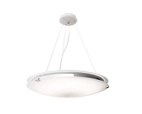 Lustr/závěsné svítidlo R10633