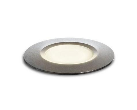 Pojezdové svítidlo  LED R10635