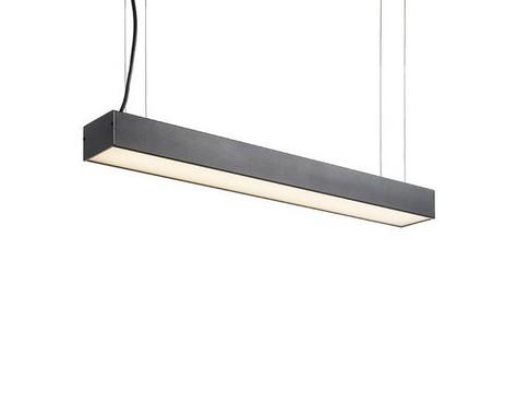 Lustr/závěsné svítidlo  LED R10637