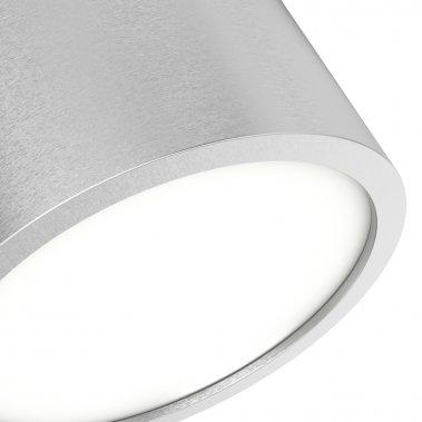 Venkovní stropní svítidlo R10118-1