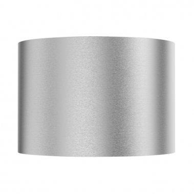 Venkovní stropní svítidlo R10118-2