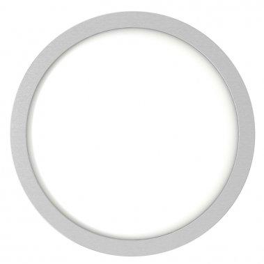 Venkovní stropní svítidlo R10118-3