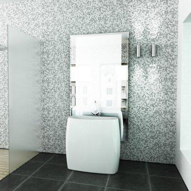Koupelnové osvětlení R10129-1