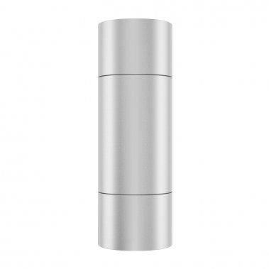 Koupelnové osvětlení R10129-2